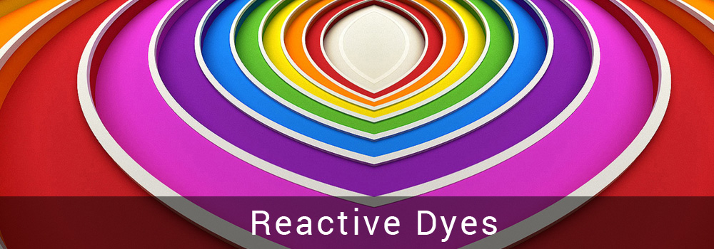 reactive-dyes-manufacturer